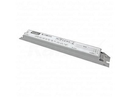 Kanlux 70480 BL-118H-EVG - Elektronický předřadník