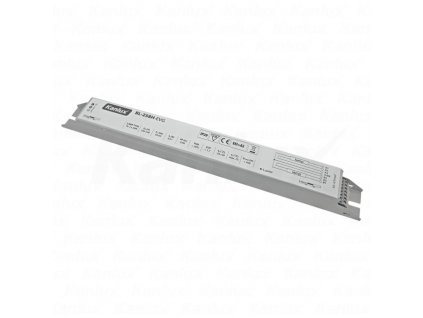 Kanlux 70485 BL-258H-EVG - Elektronický předřadník