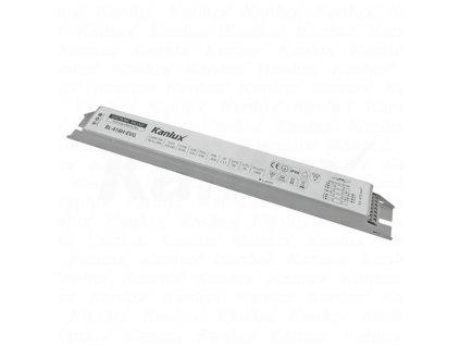 Kanlux 70486 BL-418H-EVG- Elektronický předřadník