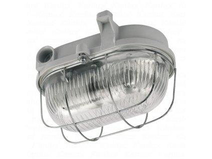 Kanlux 70522 MILO 7040T - Žárovkové přisazené svítidlo