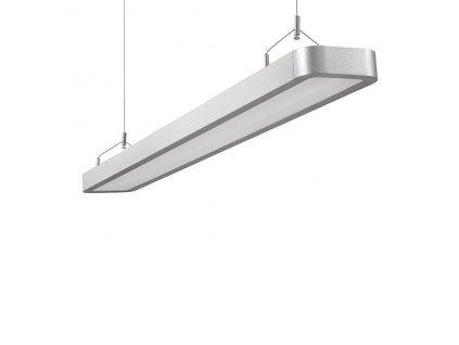 Kanlux 18870 LESTRA 228-SR Zářivkové svítidlo