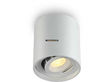 CREELAMP Podhledové bodové svítidlo Elgin LED 3W CREE White 85-90 CreeLamp bílé