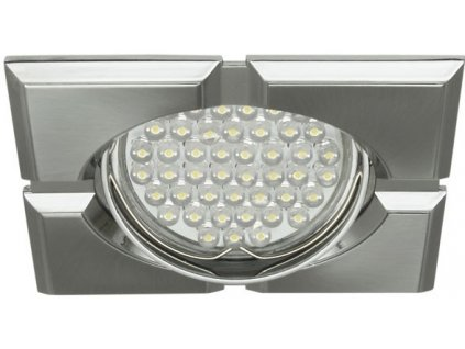 Kanlux 08665 FIRLA CT-DTL50-SC - Podhledové bodové svítidlo