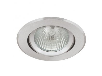 Kanlux 07370 TESON AL-DTO50 Podhledové bodové svítidlo