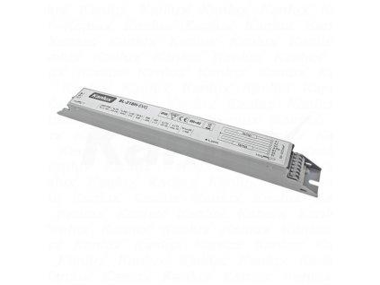 Kanlux 70483 BL-218H-EVG - Elektronický předřadník