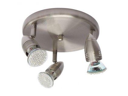 Kanlux 07087 MOLI EL-3O - stropní svítidlo