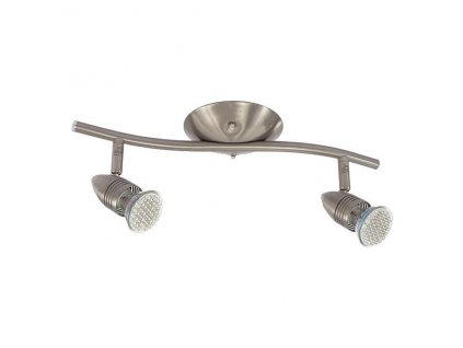 Kanlux 07086 MOLI EL-2I - stropní svítidlo