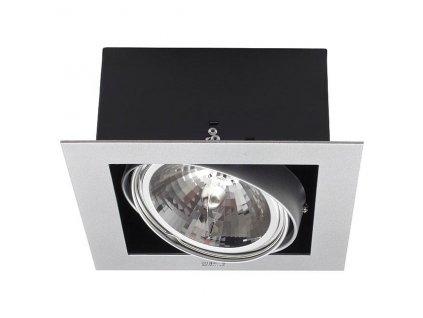 Kanlux 04960 MATEO DLP-150-GR - downlight