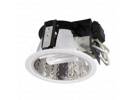 "Kanlux 04822 BEN DL220-W - Svítidlo typu ""downlight"""