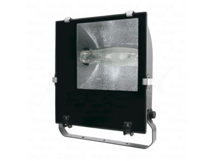 Kanlux 04842 ADAMO MTH-400/S - Metalhalogenidový reflektor