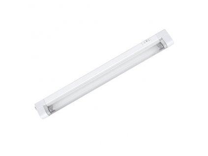 Kanlux 04730 MERA TL-8/4000K - Nábytkové zářivkové svítidlo