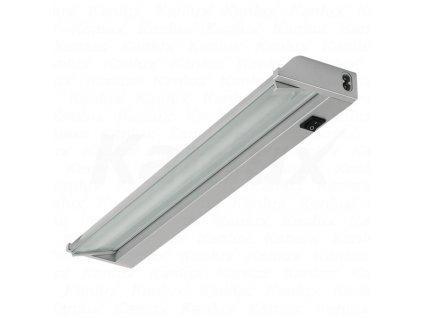 Kanlux 04282 PAX TL2016B-13W-SR - Nábytkové zářivkové svítidlo