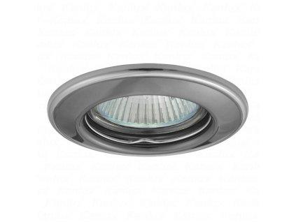 Kanlux 02824 HORN CTC-3114-GM/N - Podhledové bodové svítidlo