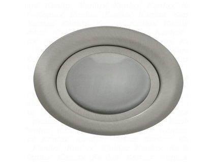 Kanlux 00815 GAVI CT-2116B-C/M - Nábytkové bodové svítidlo