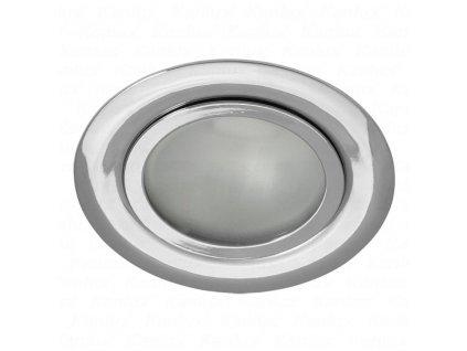 Kanlux 00811 GAVI CT-2116B-C - Nábytkové bodové svítidlo