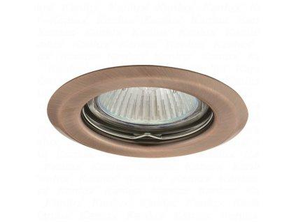 Kanlux 00327 ARGUS CT-2114-AN - Podhledové bodové svítidlo