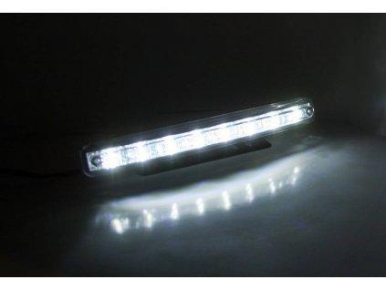 Interlook LED denní svícení DRL02