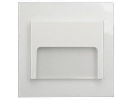 PremiumLED Ontario bílé 1,5W, 9xSMD3014, 12V DC, Teplá bílá