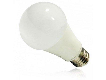Ledom LED žárovka 10W 16xSMD2835 800lm E27 Neutrální