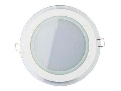 Ledspace LED panel 18W, 1620lm, 220mm, 230V, CCD neutrální