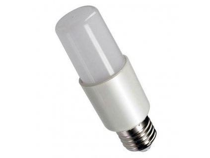 Ledspace LED žárovka 12W 14xSMD2835 E27 1080lm Teplá