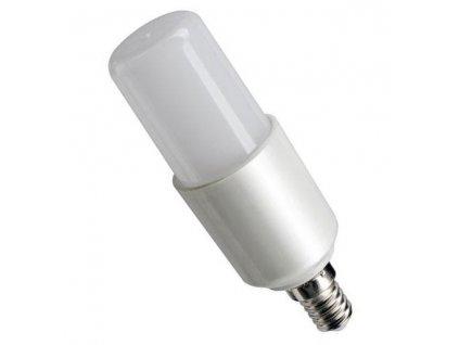 Ledspace LED žárovka 12W 14xSMD2835 E14 1080lm Neutrální