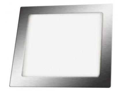 led panel hranaty 12w[1]