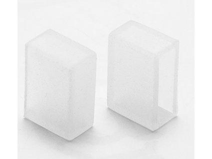 led hadice ip68 5[1]
