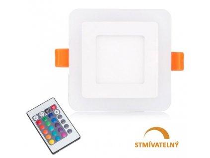 led panel stmivatelny[1]