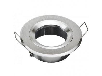 PremiumLED LUX01247 - Podhledové nevýklopné kruhové svítidlo