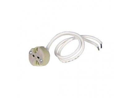 PremiumLED Patice pro žárovky MR16 , GU 5.3 a G4