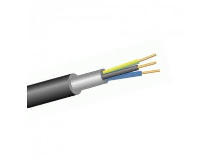Kabel CYKY-J 3x1,5