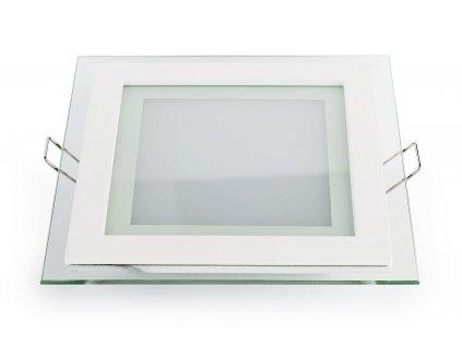 Ledspace LED panel 18W, 1620lm, 200x200mm, 230V, CCD neutrální
