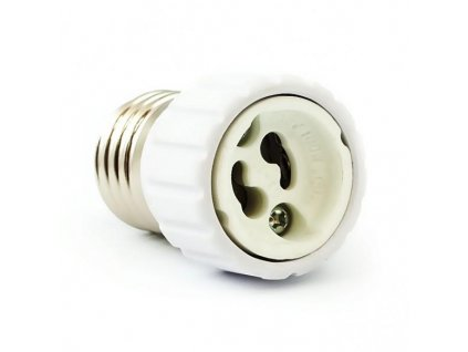 led adapter e27 gu10[1]
