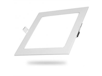 optonica led panel ctverec[1][1][1][1]