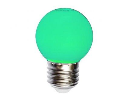 eng pl 1w led coloured golf ball e27 green 37 2[1][1]