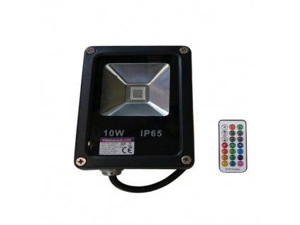 radiowy naswietlacz led 10w rgb funkcja pamieci premiumlux ul bartycka 116 warszawa 303018[1][1]