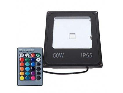 naswietlacz 50w led rgb memory warszawa rainbow premiumlux ul bartycka 116 warszawa 302963[1][1]