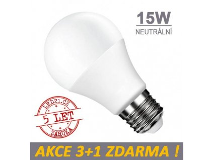 15w neutralni led zarovka e27[1]
