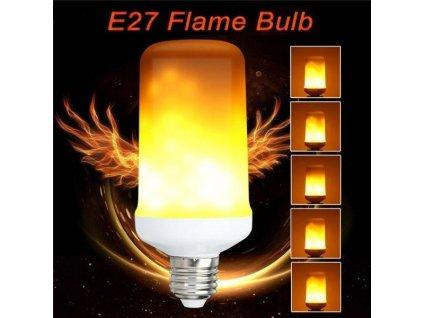 e27 flame[1]