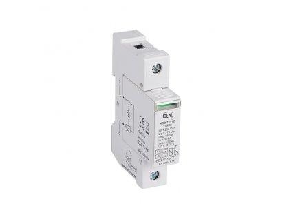 Kanlux 23923 KSD-T1+T2 275/60 1P   Přepěťová ochrana