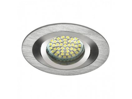 PremiumLED LUX01288 - Podhledové výklopné kruhové svítidlo