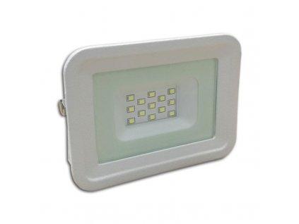 LED reflektor 30W SMD 2550lm SLIM Teplá