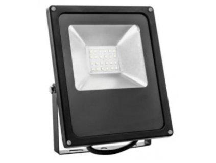 LED reflektor NOCTIS 30W 2000lm Studená