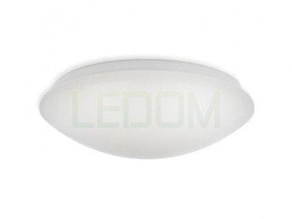 LED svítidlo - plafon 12W 24xSMD5730 750lm, plafon, Neutrální bílá
