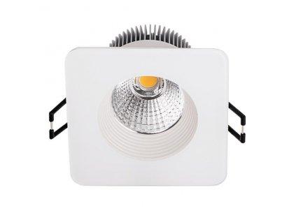 Kanlux 19916 QUELLA-DSL LED-CR   Podhledové bodové svítidlo LED