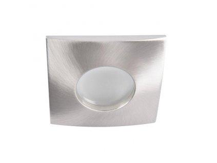 Kanlux 26301 QULES AC L-C/M   Podhledové bodové svítidlo