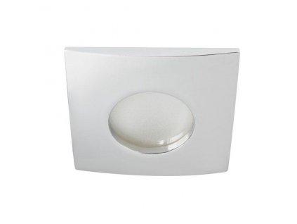 Kanlux 26302 QULES AC L-C   Podhledové bodové svítidlo