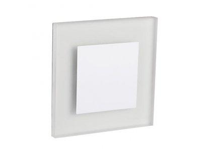 Kanlux 26840 APUS LED W-WW   Dekorativní svítidlo LED