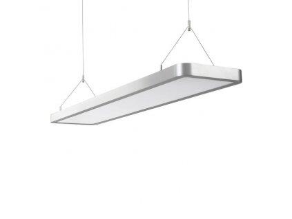 Kanlux VECOM LED SMD 65W-NW Svítidlo LED 18822